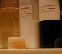Bath4