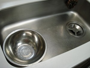 Sink5