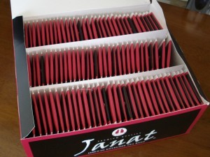 Jyan3