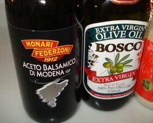Bosco2