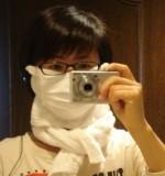 Mask_2