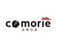 Comorie_3